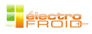 Electro Froid +